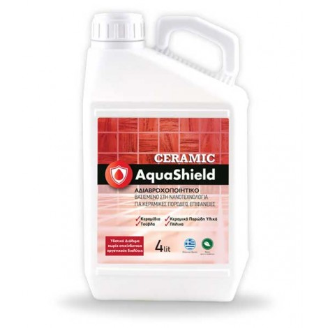 AQUASHIELD CERAMIC